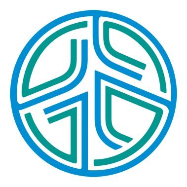 健行科技大學-桃園地區第一優質科技大學